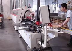 machines 1