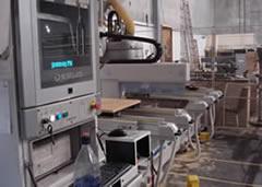 machines 2