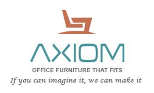 Axiom Millwork and Design Ltd.